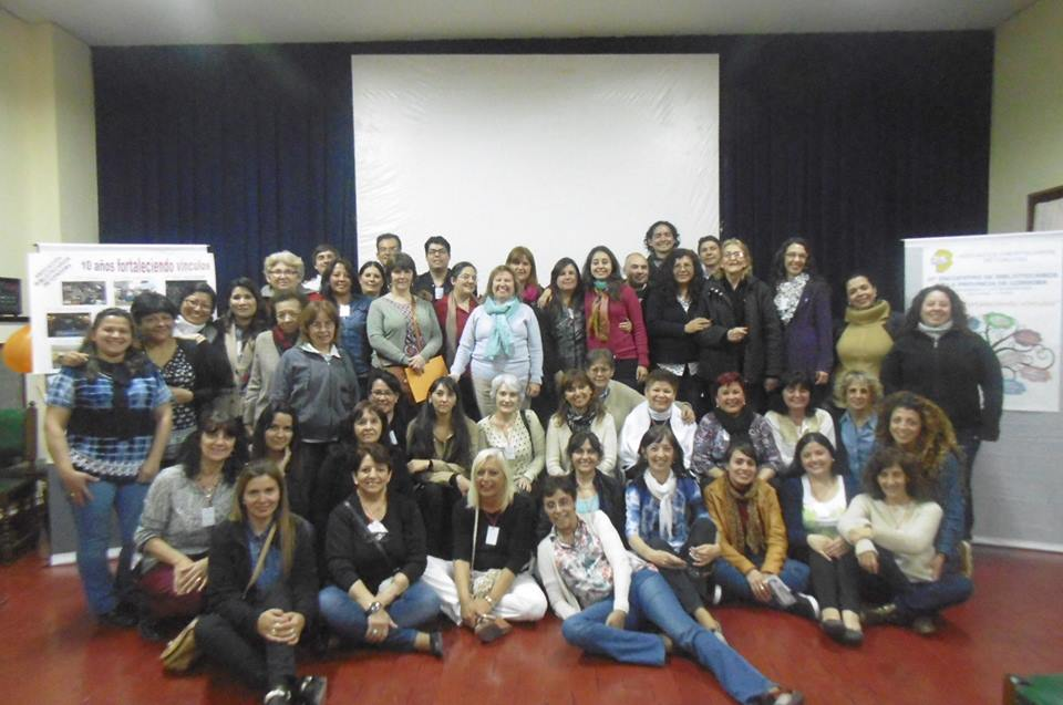 10encuentro_asociacionbibliotecarioscordoba