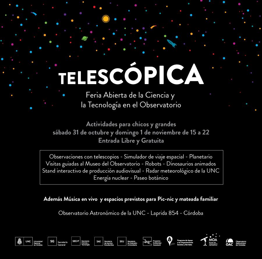 2015-telecópica (1)