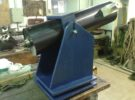 Telescopio Escolar