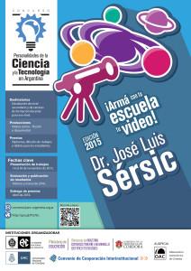 Afiche personalidades A3_07-09-2015