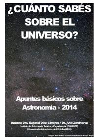 Apuntes_basicos_de_Astronomia