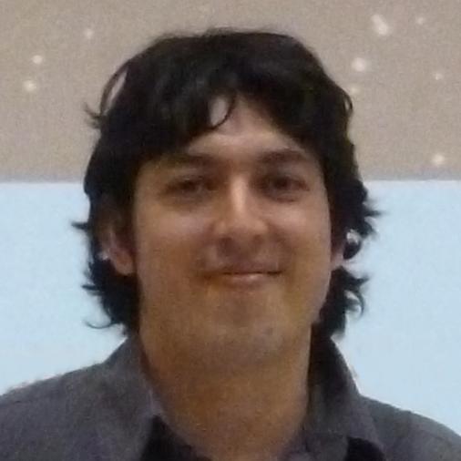 Emiliano-Jofre
