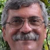 Simón Anún