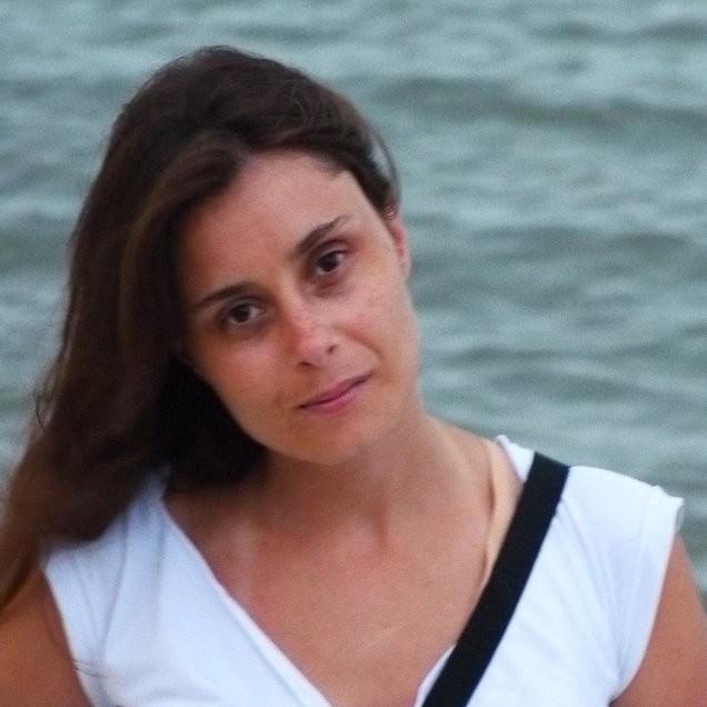 Valeria1