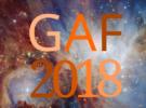 Inscripciones abiertas para los diferentes talleres del GAF