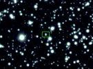 Investigadores del Observatorio Astronómico hallaron siete estrellas enanas blancas dentro de nebulosas planetarias