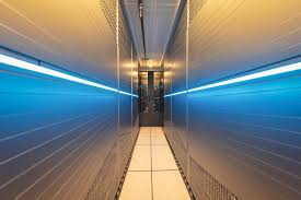 El Centro de Computación de Alto Desempeño (CCAD) de la UNC, dará prioridad a proyectos abocados a paliar el COVID-19