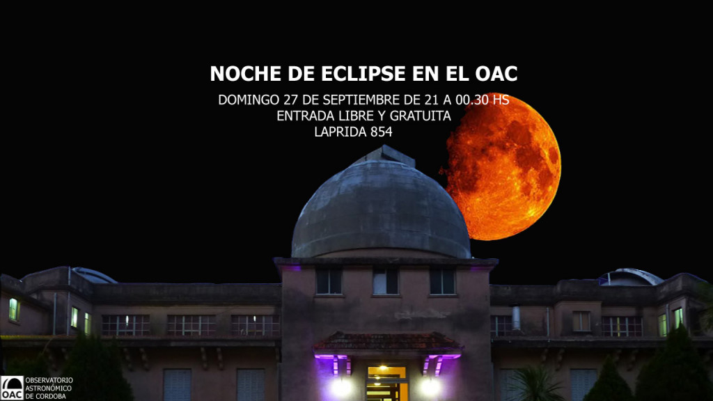 eclipse c2