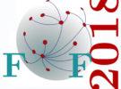 Llega una nueva edición del FOF