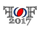 Se encuentran abiertas las inscripciones para participar de la séptima edición del FOF