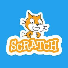 Llega el Astro Scratchathon