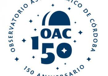 Camino a los 150 años del Observatorio Astronómico de Córdoba