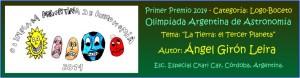 logo olim especiales