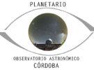 Nuevo horario para el planetario del OAC