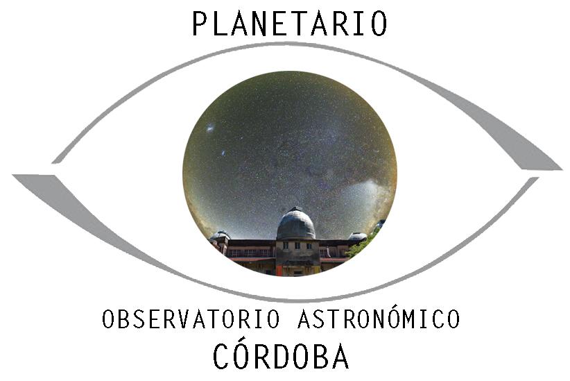 logo-planetario-apaisado