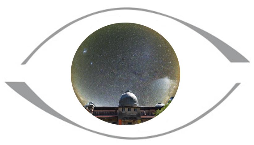 logo-planetariosin-letras