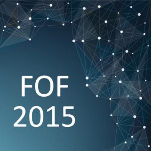 logoFOF2c