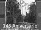145 Aniversario del Observatorio Astronómico de Córdoba