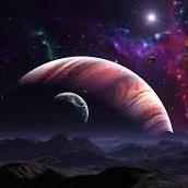 planetas_extrasolares2
