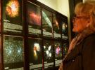 Gran convocatoria en el Día Internacional de los Museos