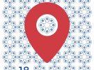 Llega el Día Internacional de los Museos al OAC