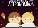 Olimpíadas Argentinas de Astronomía 2019