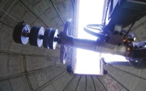 telescopio_ecuatorial-300x188